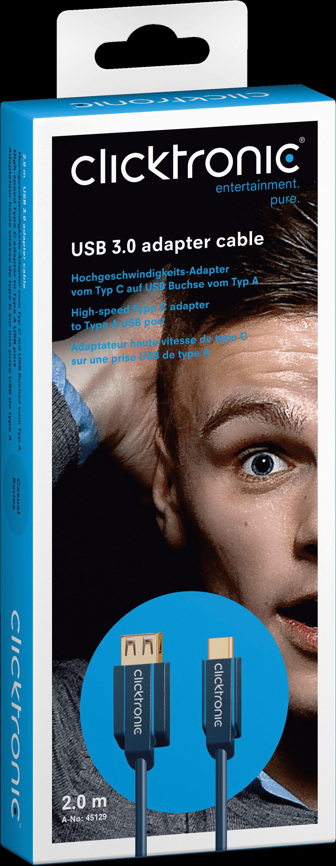 https://cdn-reichelt.de/bilder/web/xxl_ws/E200/CLICK_CAS_45129_05.png
