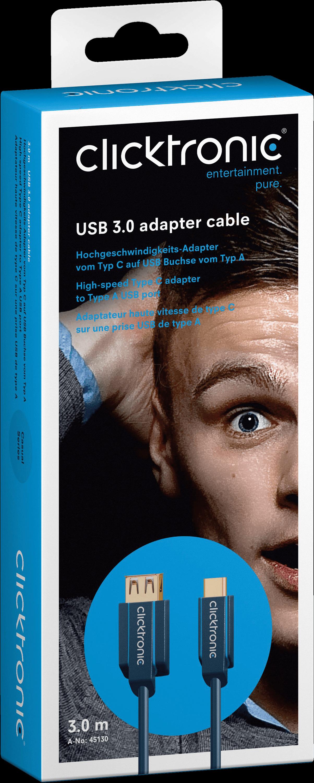 https://cdn-reichelt.de/bilder/web/xxl_ws/E200/CLICK_CAS_45130_05.png