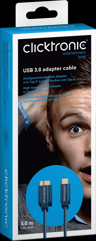 https://cdn-reichelt.de/bilder/web/xxl_ws/E200/CLICK_CAS_45139_05.png