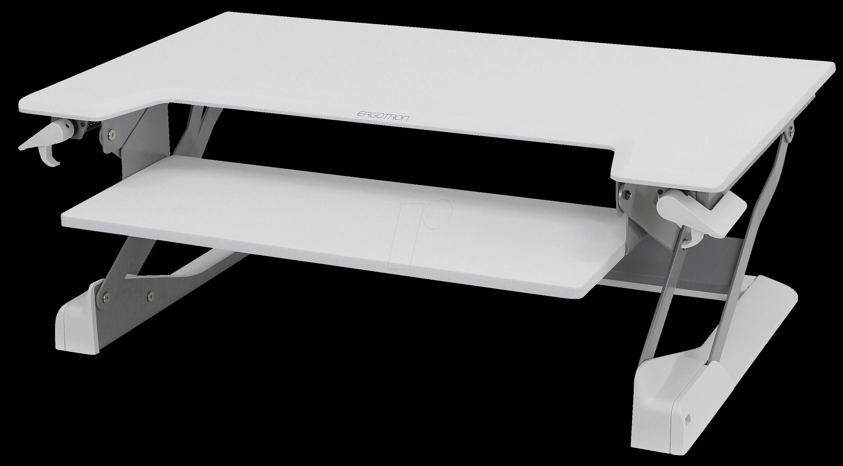 Schreibtisch Wange Preisvergleich • Die besten Angebote online kaufen