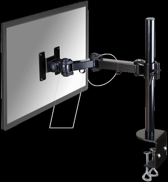 FPMA-D960 - Monitor-Tischhalterung