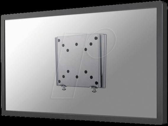 FPMA-W25 - Flachbildschirm-Wandhalterung