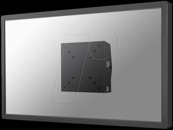 FPMA-W60 - Flachbildschirm-Wandhalterung