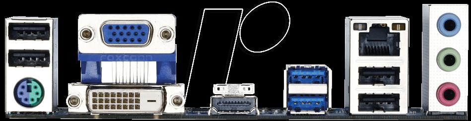 https://cdn-reichelt.de/bilder/web/xxl_ws/E200/GA-78LMT-USB3_3.png