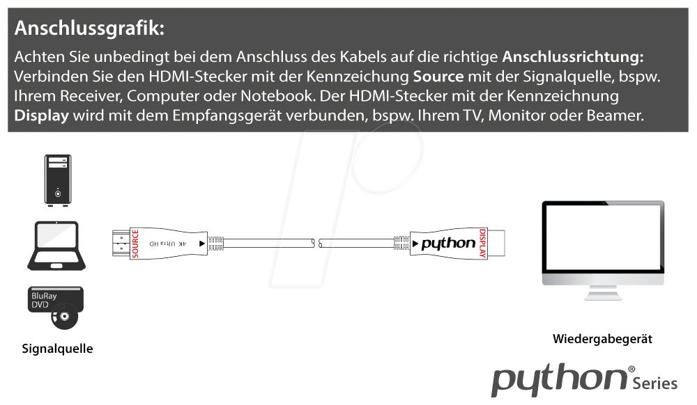 https://cdn-reichelt.de/bilder/web/xxl_ws/E200/GC-M0243_E.png