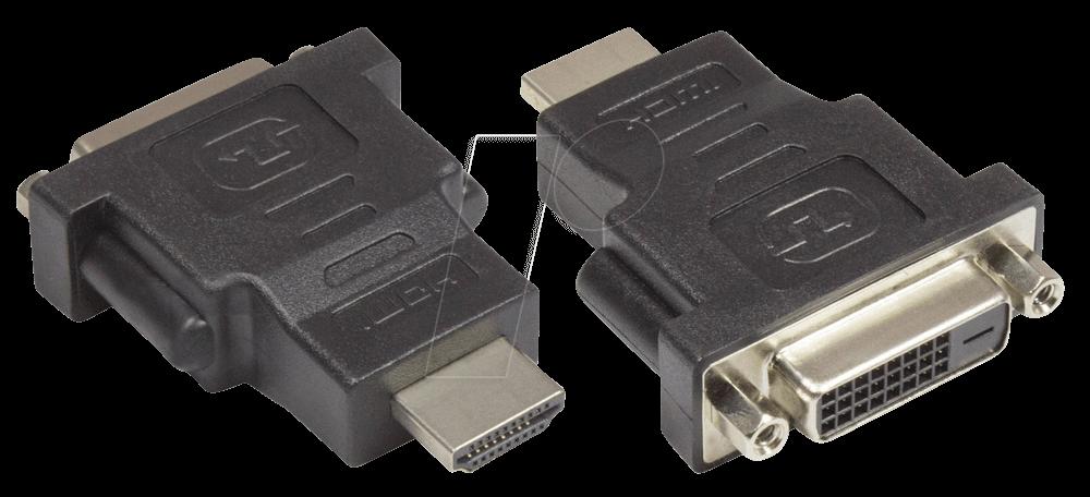 https://cdn-reichelt.de/bilder/web/xxl_ws/E200/GC_DVI-HDMI.png