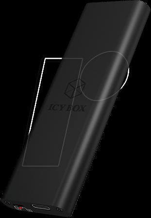 https://cdn-reichelt.de/bilder/web/xxl_ws/E200/ICYBOX_IB-183WP-C31-03.png