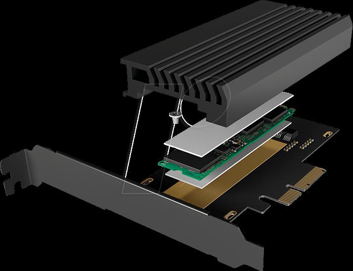 https://cdn-reichelt.de/bilder/web/xxl_ws/E200/ICYBOX_IB-PCI214M2-HSL-02.png