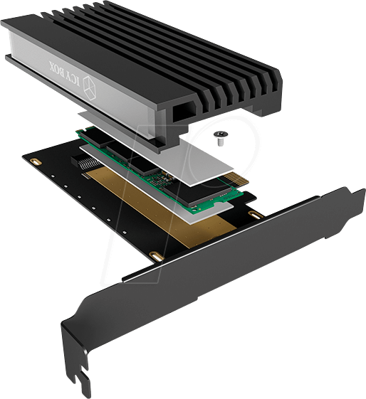 https://cdn-reichelt.de/bilder/web/xxl_ws/E200/ICYBOX_IB-PCI214M2-HSL-04.png