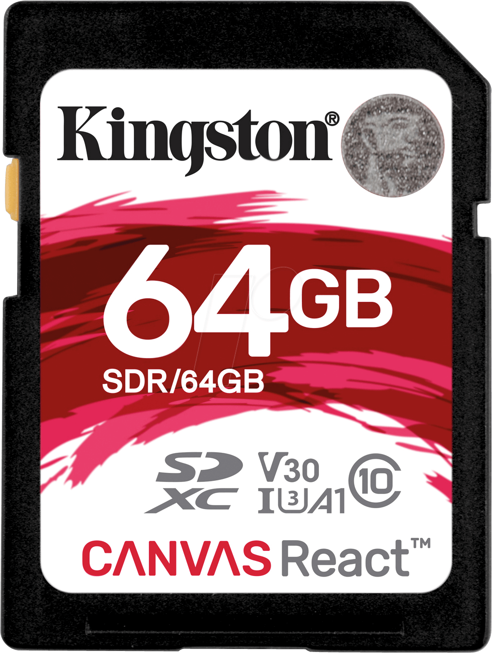 https://cdn-reichelt.de/bilder/web/xxl_ws/E200/KINGSTON_SDR64GB_02.png