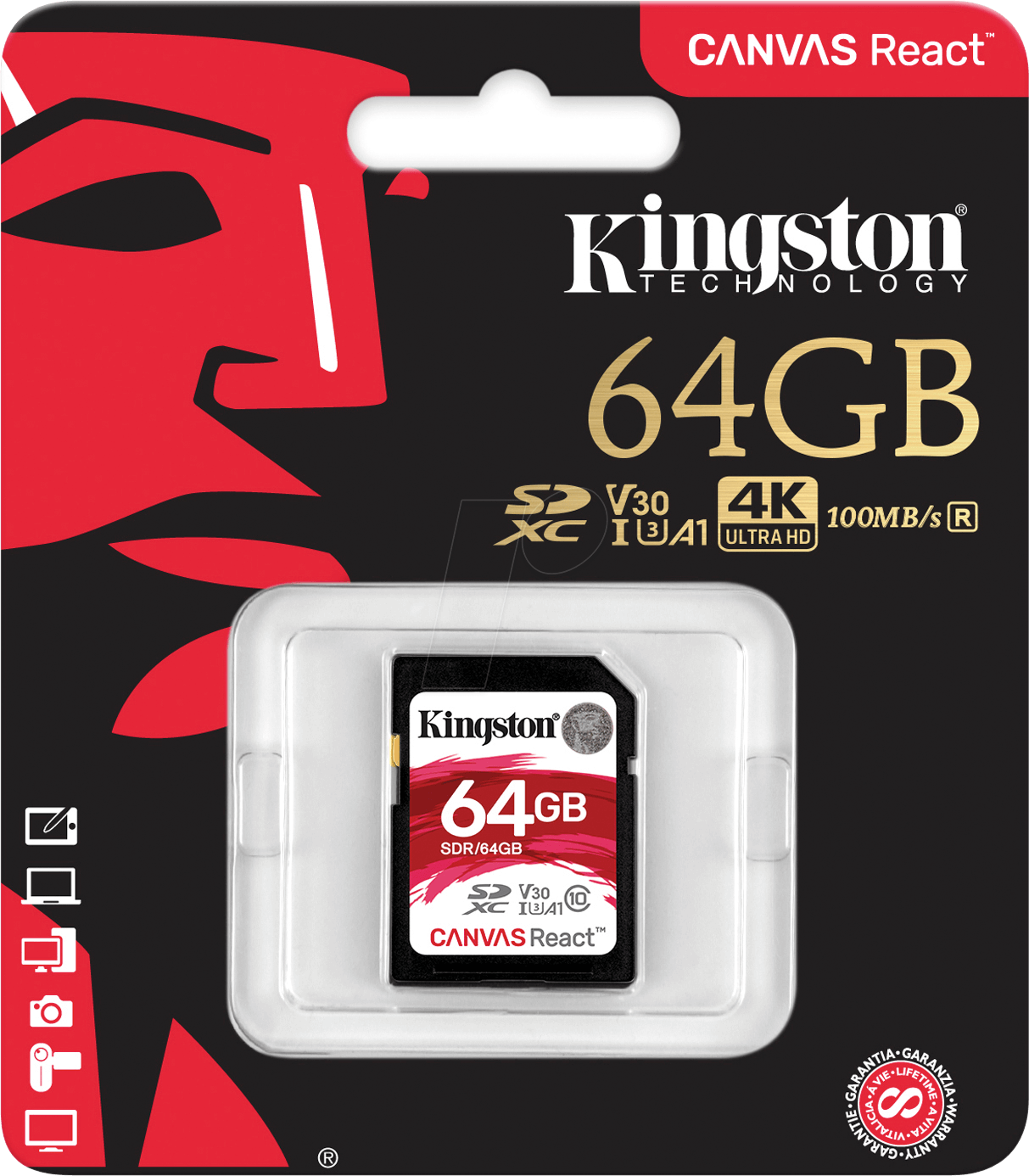 https://cdn-reichelt.de/bilder/web/xxl_ws/E200/KINGSTON_SDR64GB_03.png