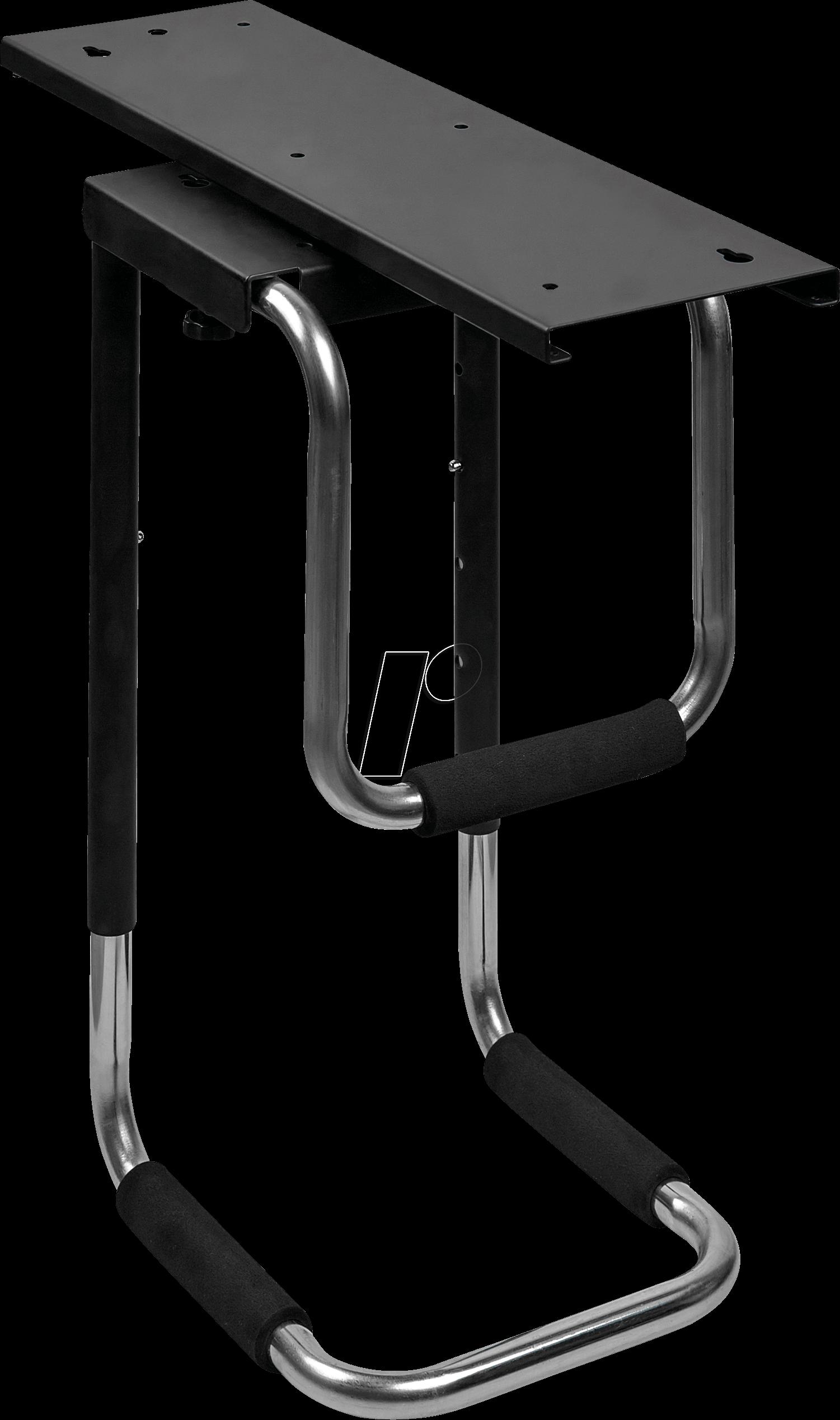 Pc Halterung Schreibtisch Ikea 2021
