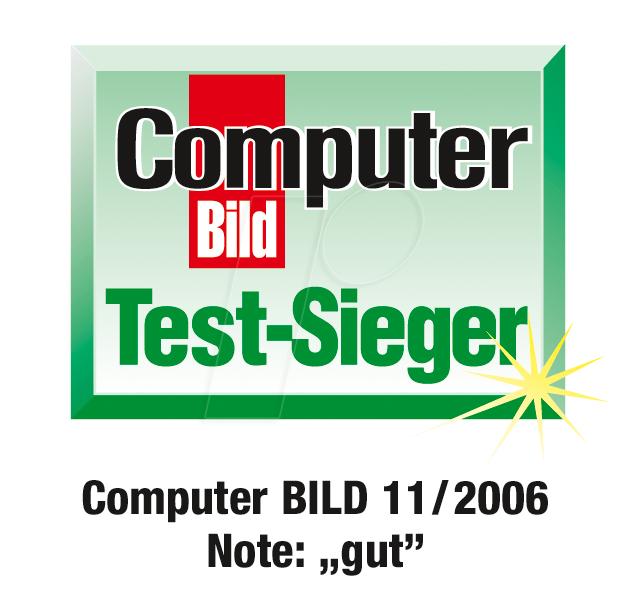 https://cdn-reichelt.de/bilder/web/xxl_ws/E200/USVAPC1_CB.png