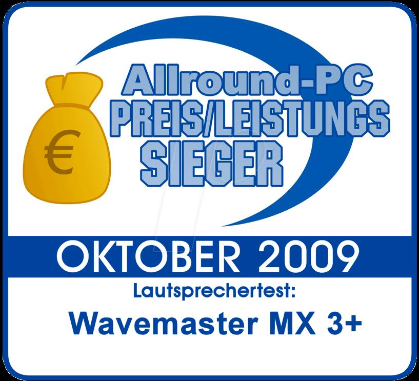 https://cdn-reichelt.de/bilder/web/xxl_ws/E200/WAVEMASTER_MX3P_APC.png