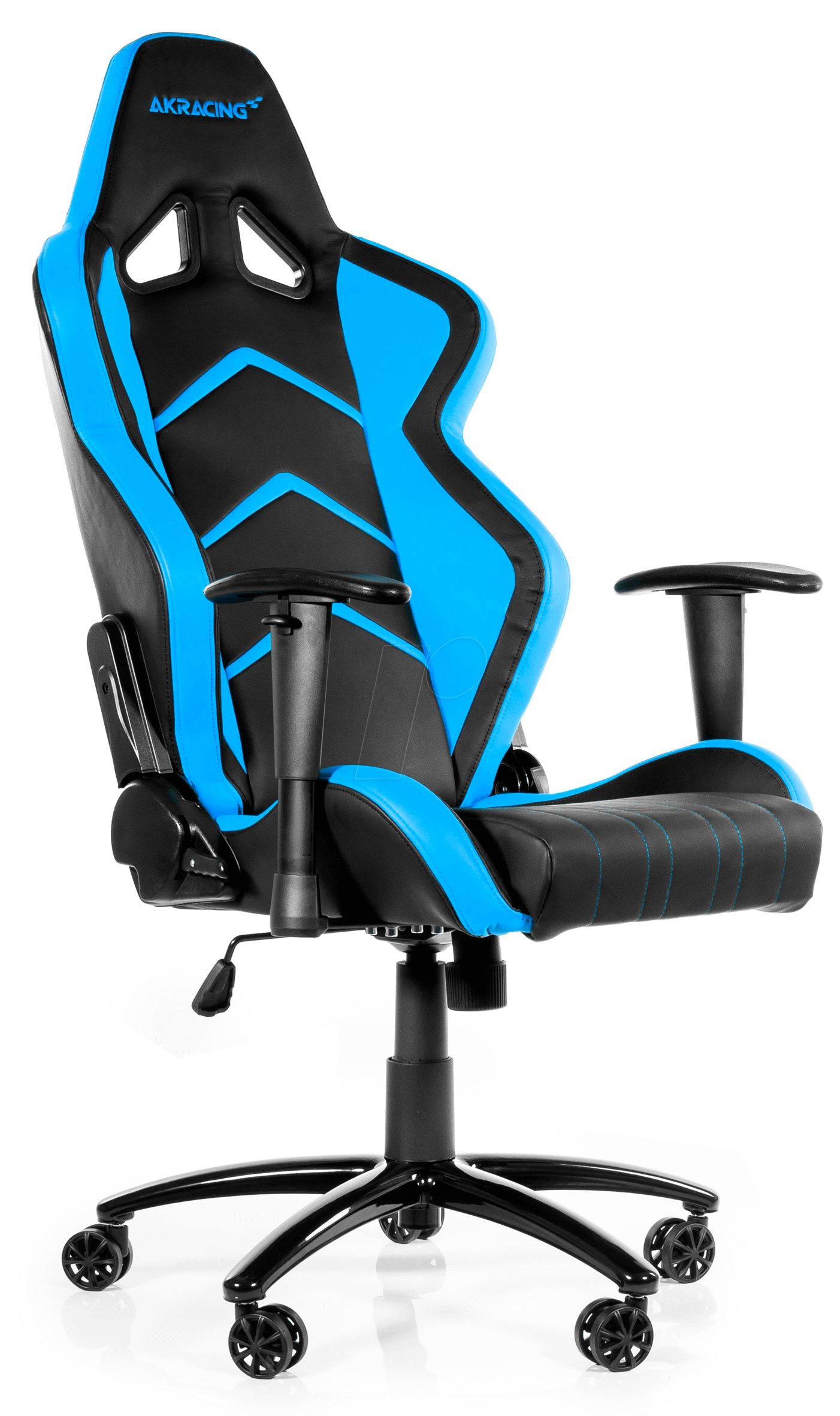 Image Result For Gaming Chair Vergleich