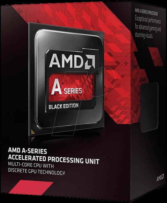 https://cdn-reichelt.de/bilder/web/xxl_ws/E201/AMD_A10-7890K_01.png