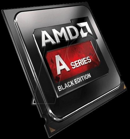 https://cdn-reichelt.de/bilder/web/xxl_ws/E201/AMD_A10-7890K_03.png