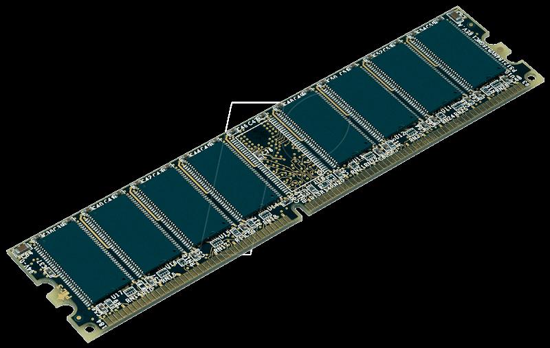 https://cdn-reichelt.de/bilder/web/xxl_ws/E201/DDR2.png