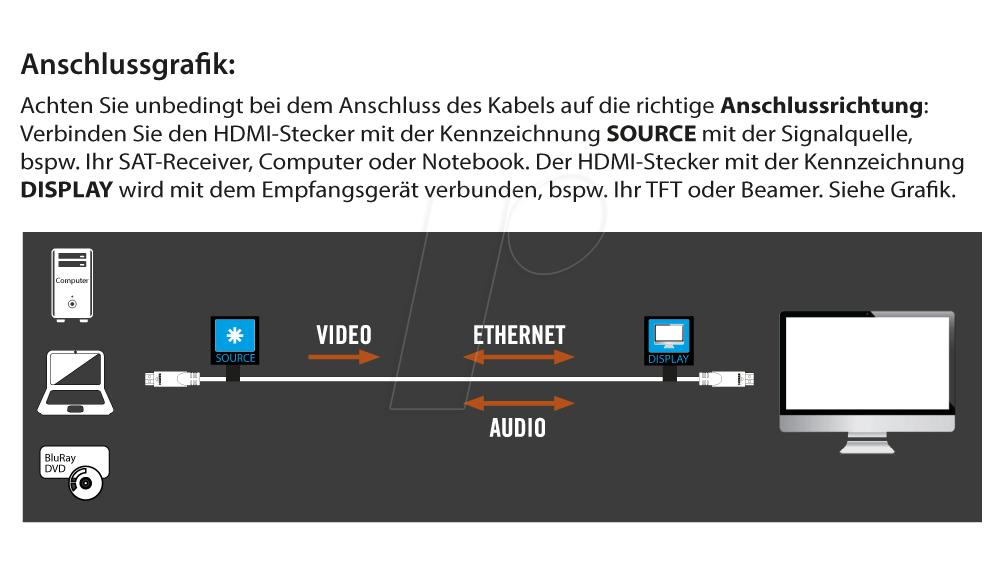 https://cdn-reichelt.de/bilder/web/xxl_ws/E201/GC-M0031_E.png