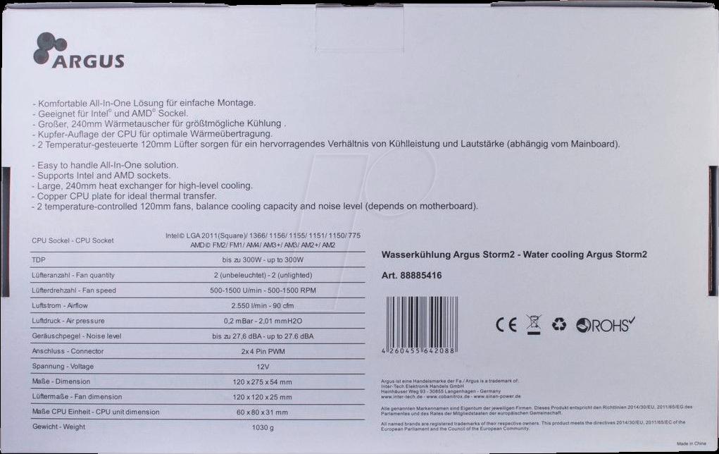https://cdn-reichelt.de/bilder/web/xxl_ws/E201/INTERTECH_88885416-05.png