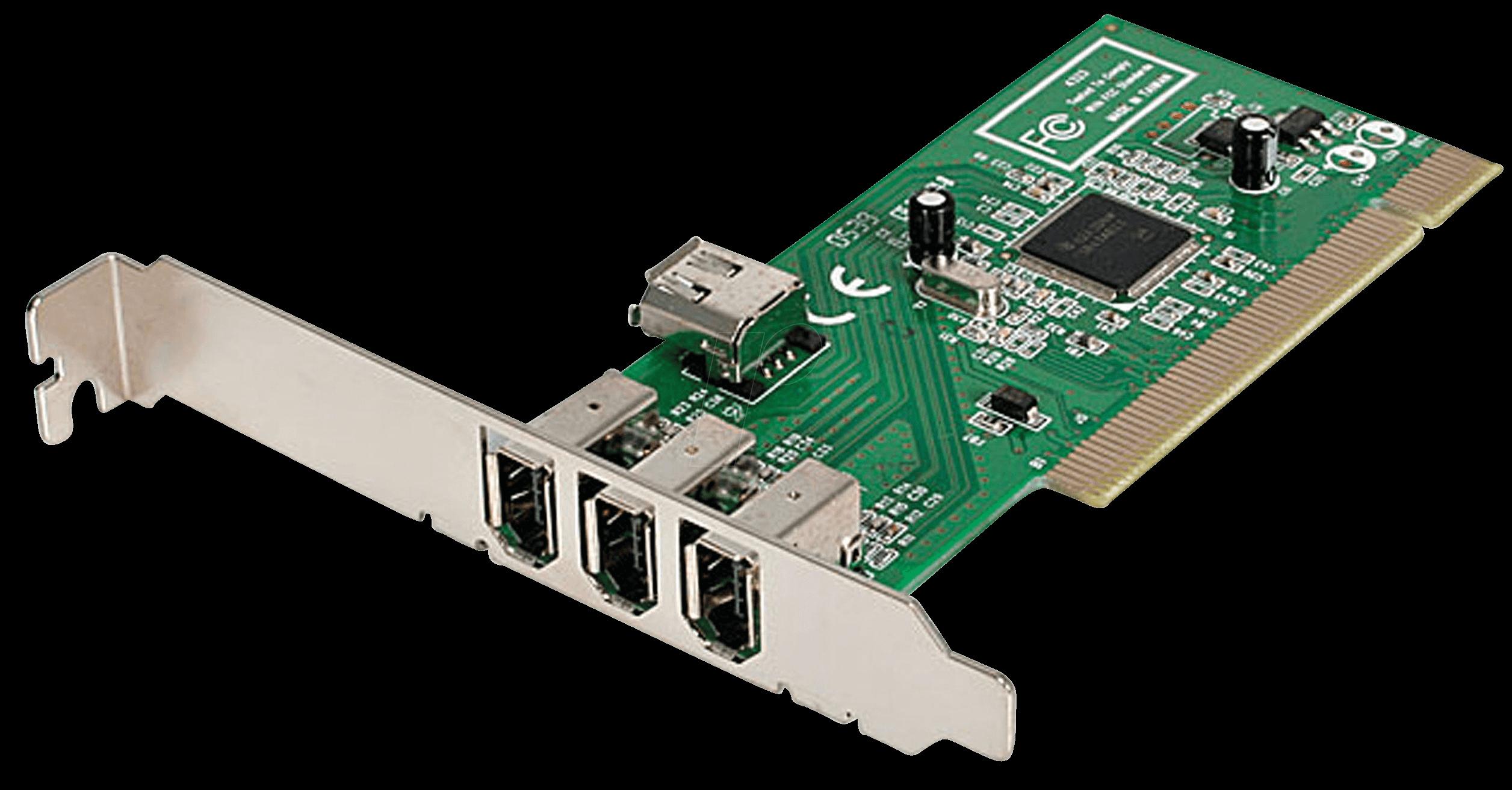 https://cdn-reichelt.de/bilder/web/xxl_ws/E201/PCI1394MP_01.png