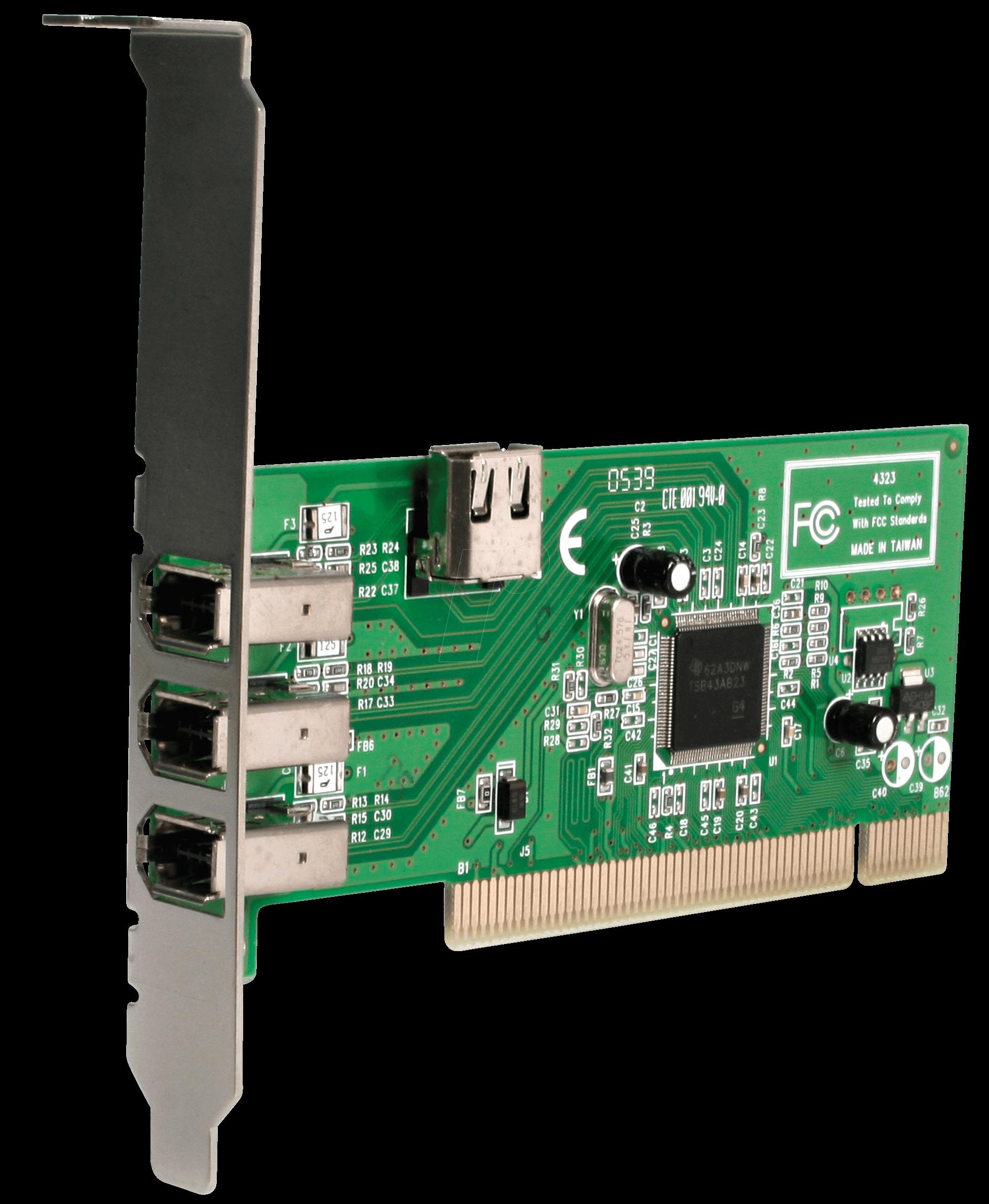 https://cdn-reichelt.de/bilder/web/xxl_ws/E201/PCI1394MP_02.png