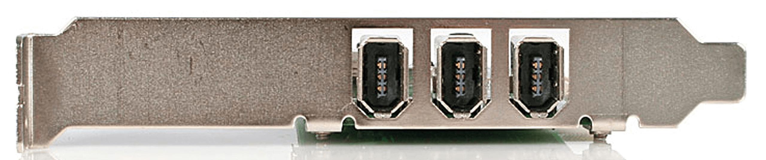 https://cdn-reichelt.de/bilder/web/xxl_ws/E201/PCI1394MP_03.png