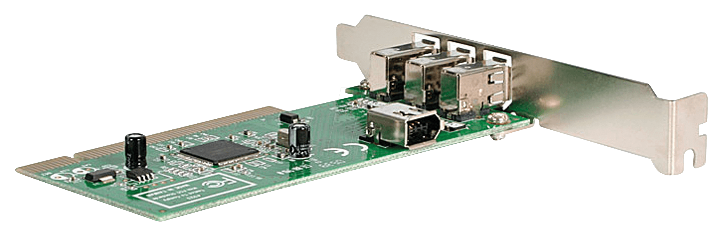 https://cdn-reichelt.de/bilder/web/xxl_ws/E201/PCI1394MP_04.png