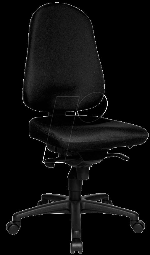 https://cdn-reichelt.de/bilder/web/xxl_ws/E201/TST_BAL50T20_01.png