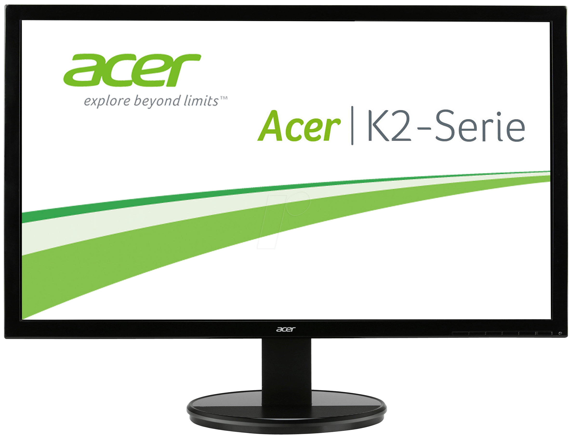 https://cdn-reichelt.de/bilder/web/xxl_ws/E300/ACER_K2_01.png