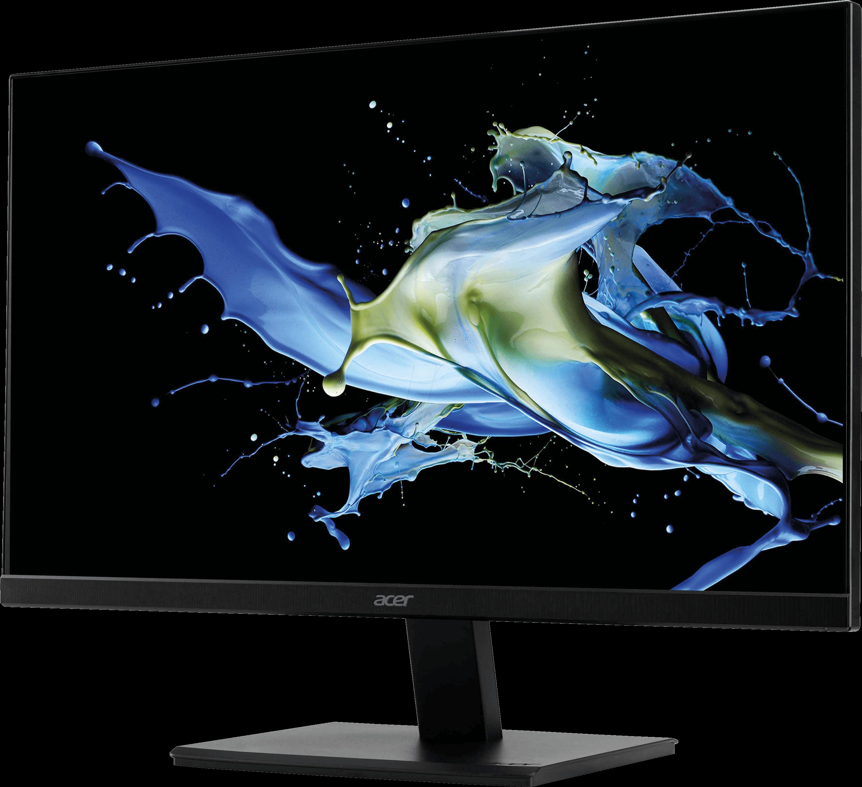 9-cm monitor, 9:9, EEC A