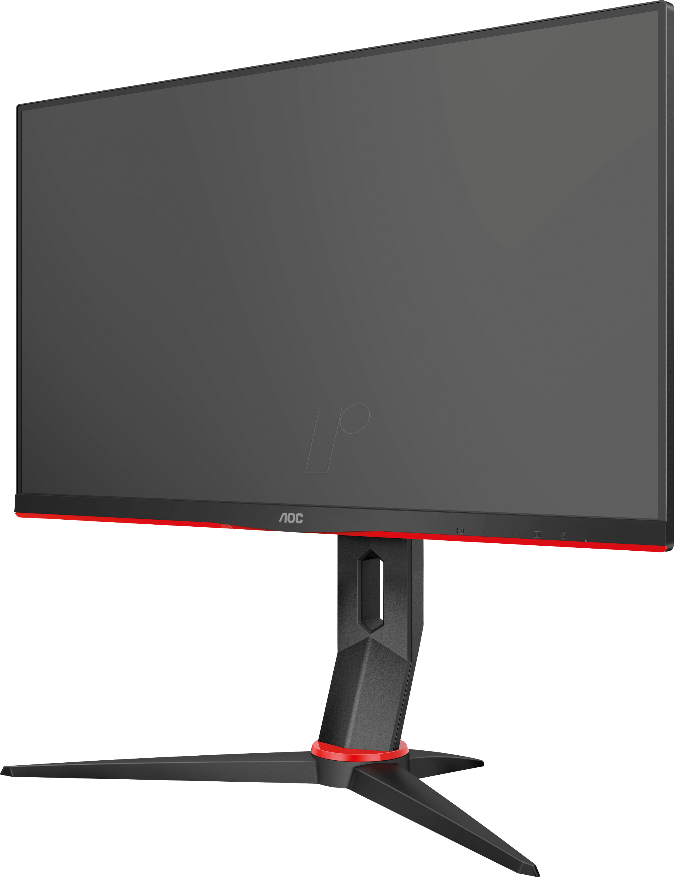 10cm Monitor, 10p, Lautsprecher, EEK A