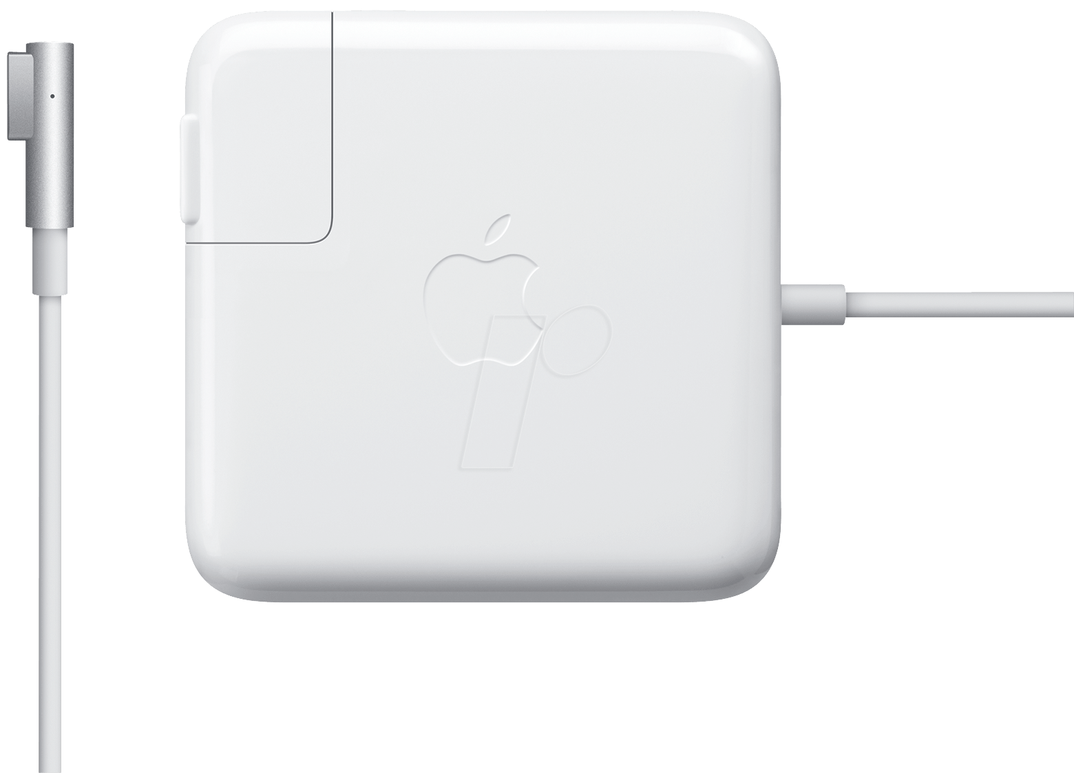 MC461Z/A - Apple 60W MagSafe Power Adapter