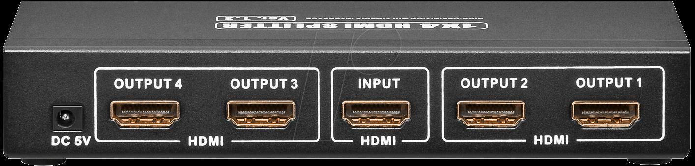 https://cdn-reichelt.de/bilder/web/xxl_ws/E300/AVS_HDMI_444_02.png