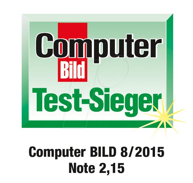 https://cdn-reichelt.de/bilder/web/xxl_ws/E300/BENQ_GL2760H_CB_TS.png