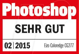 https://cdn-reichelt.de/bilder/web/xxl_ws/E300/EIZO_CG277_TS_PHOTOSHOP.png