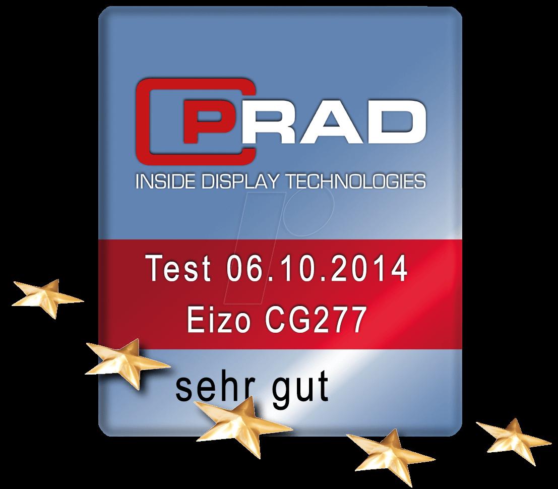 https://cdn-reichelt.de/bilder/web/xxl_ws/E300/EIZO_CG277_TS_PRAD.png