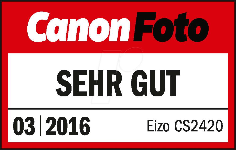 https://cdn-reichelt.de/bilder/web/xxl_ws/E300/EIZO_CS2420_CF.png