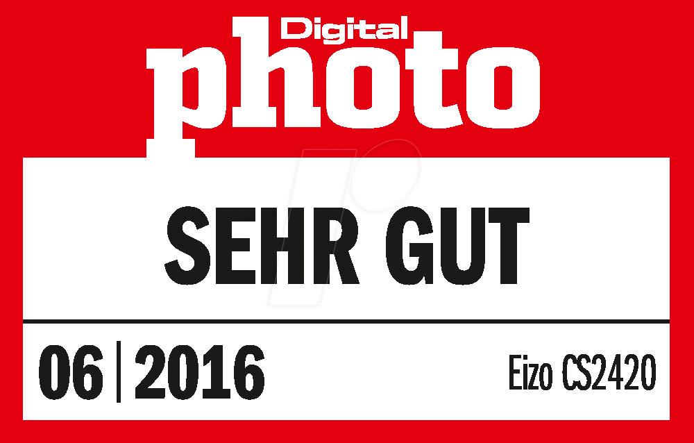 https://cdn-reichelt.de/bilder/web/xxl_ws/E300/EIZO_CS2420_DF.png