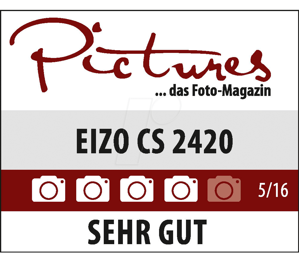 https://cdn-reichelt.de/bilder/web/xxl_ws/E300/EIZO_CS2420_PICTURES.png
