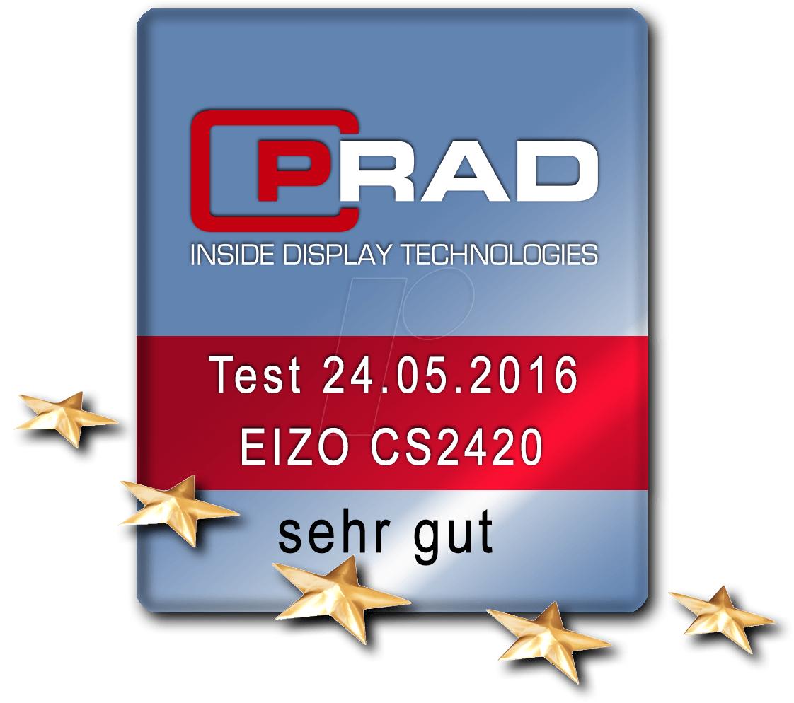 https://cdn-reichelt.de/bilder/web/xxl_ws/E300/EIZO_CS2420_PRAD.png