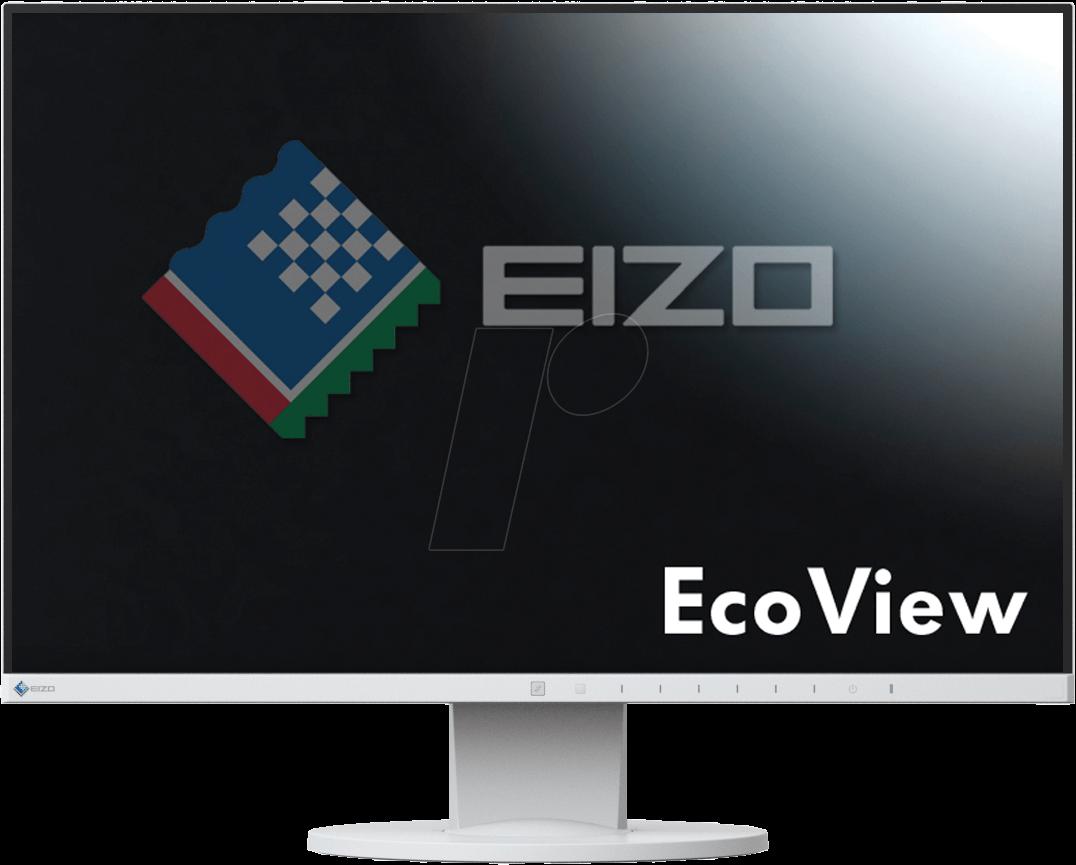 https://cdn-reichelt.de/bilder/web/xxl_ws/E300/EIZO_EV2455-WT_02.png