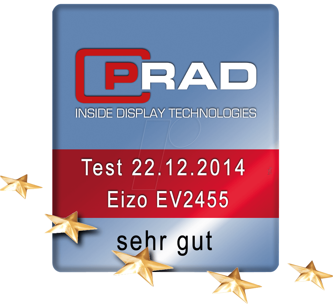 https://cdn-reichelt.de/bilder/web/xxl_ws/E300/EIZO_EV2455_PRAD.png