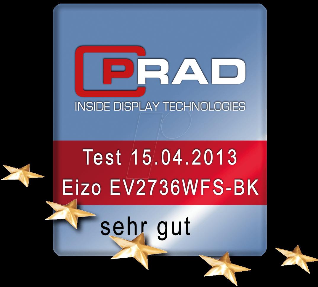 https://cdn-reichelt.de/bilder/web/xxl_ws/E300/EIZO_EV2736WFS3-BK_TS_PRAD.png