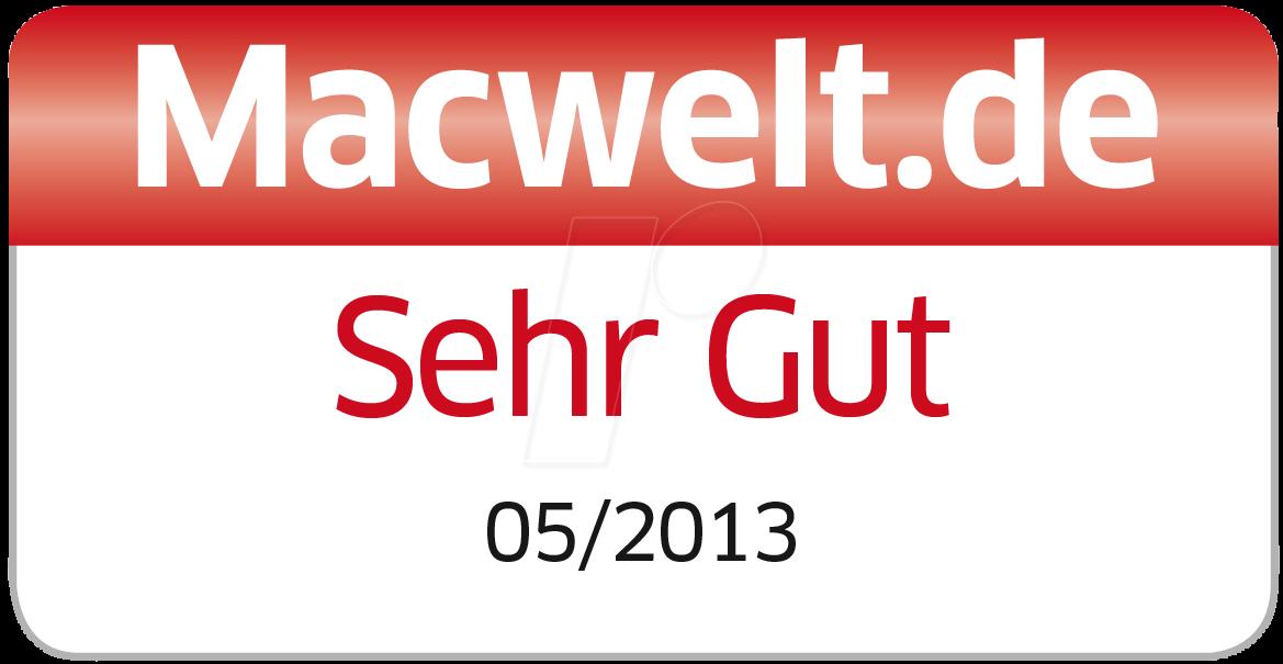 https://cdn-reichelt.de/bilder/web/xxl_ws/E300/EIZO_EV2736_TS_MACWELT.png