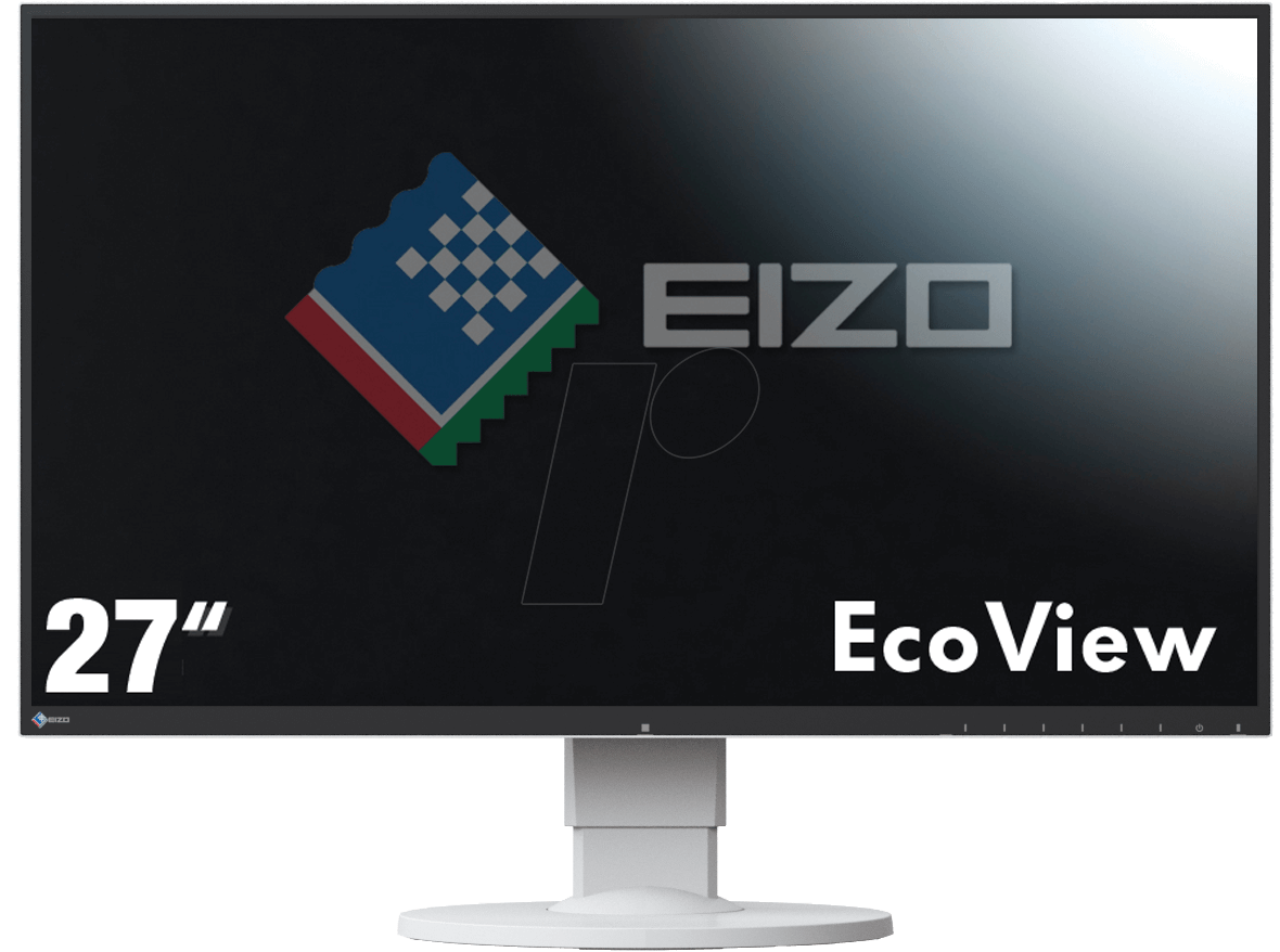 https://cdn-reichelt.de/bilder/web/xxl_ws/E300/EIZO_EV2750-WT_02.png