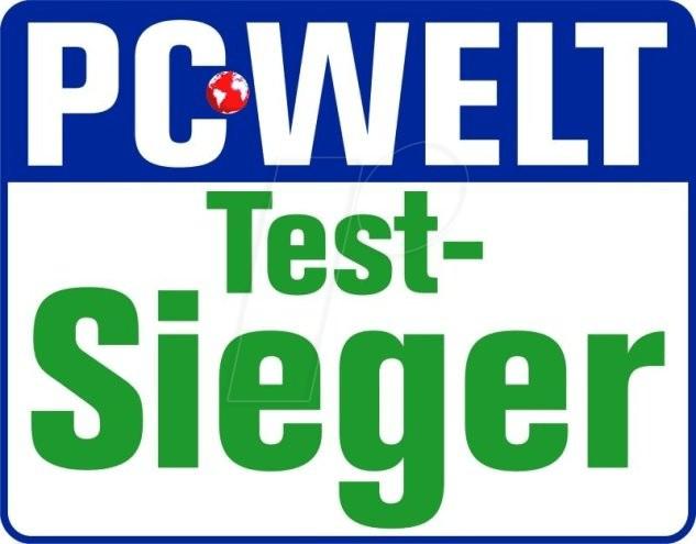 https://cdn-reichelt.de/bilder/web/xxl_ws/E300/EIZO_EV3237_TS_PCW.png