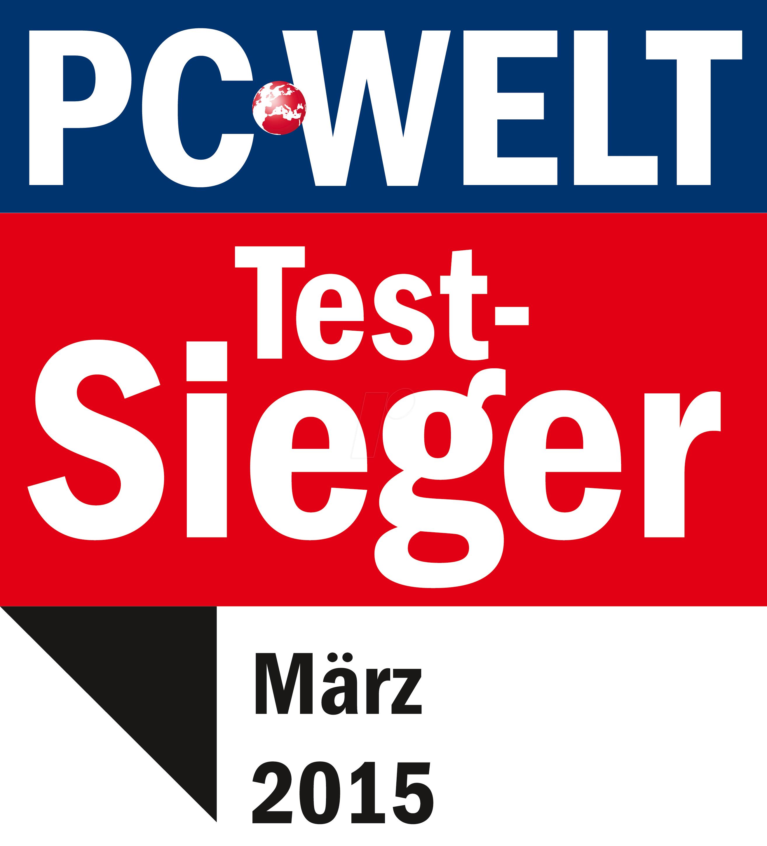 https://cdn-reichelt.de/bilder/web/xxl_ws/E300/EIZO_EV3237_TS_PCW_0315.png
