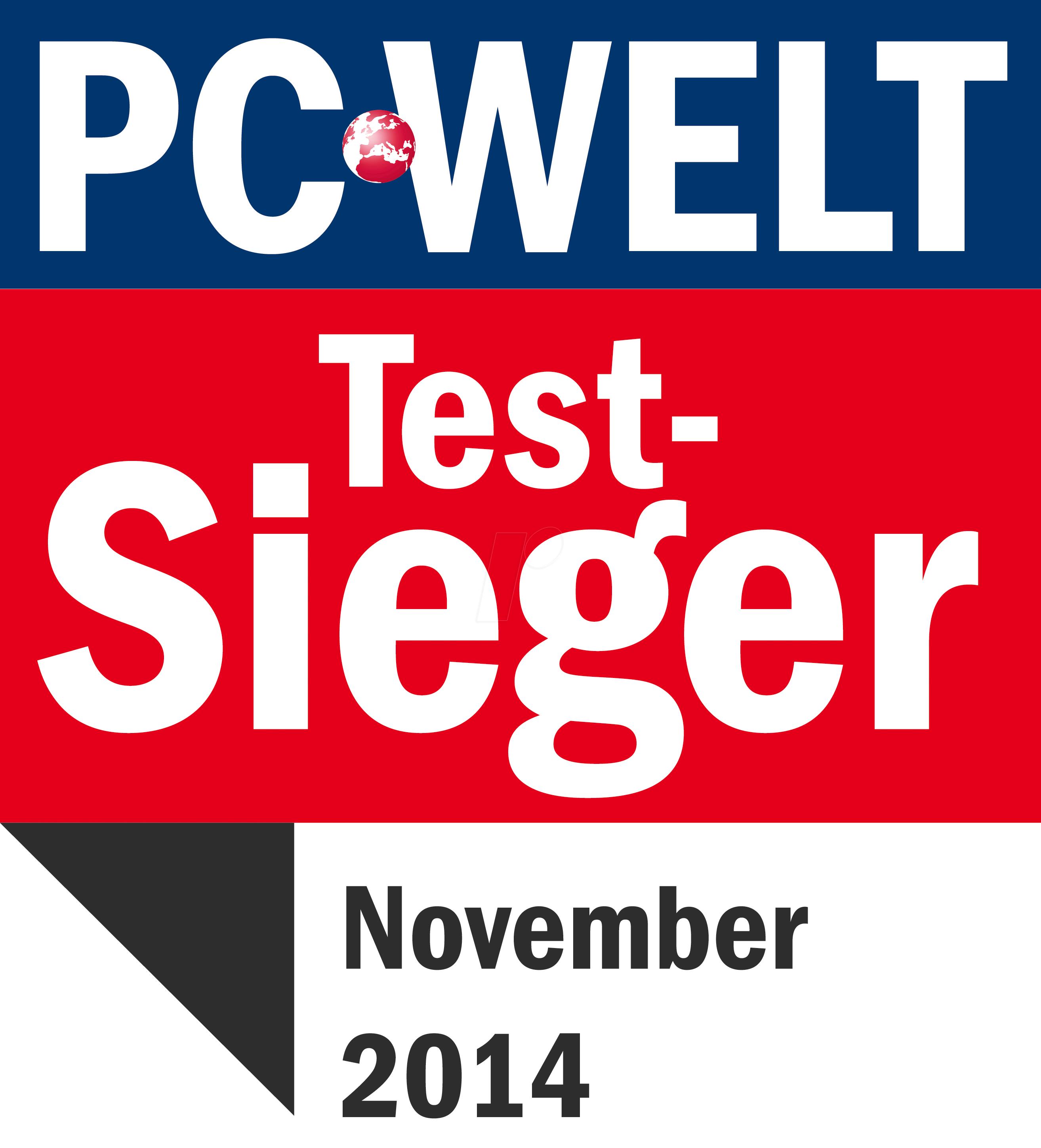 https://cdn-reichelt.de/bilder/web/xxl_ws/E300/EIZO_EV3237_TS_PCW_1114.png