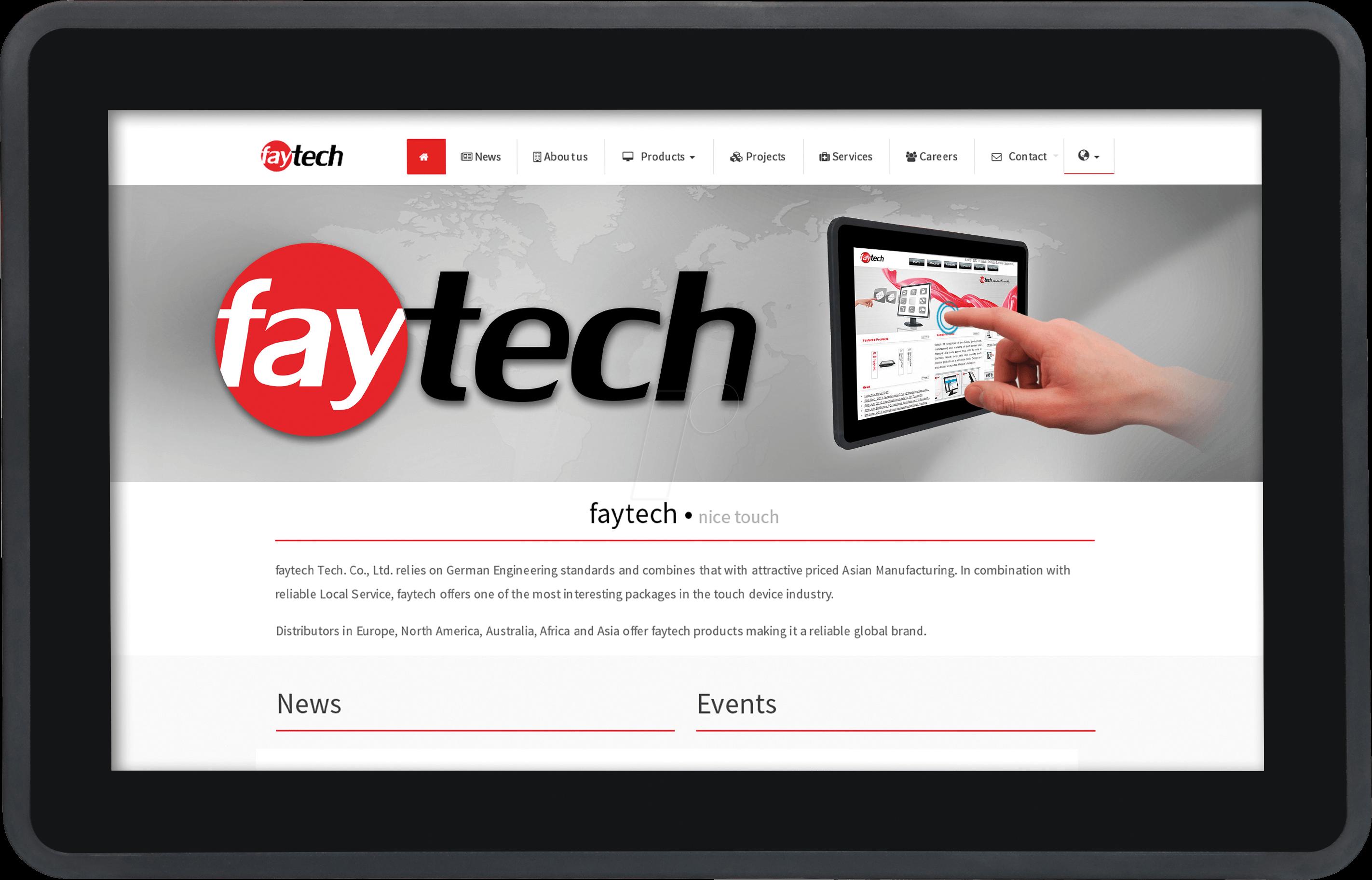 https://cdn-reichelt.de/bilder/web/xxl_ws/E300/FAYTECH_FT133TMBCAP_01.png